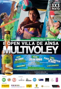 multivoley2015AINSAFINALver