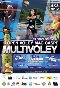multivoley2015CASPEok