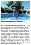 HA-2015-08-14---Heraldo-de-