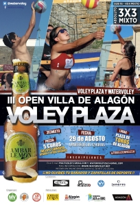 multivoley2015ALAGON