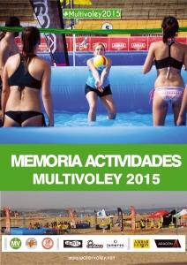 MEMORIAMV2015WEB01