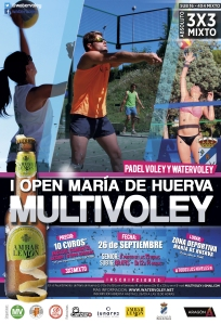 multivoley2015mariahuervapa