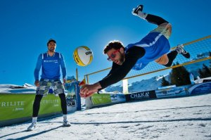 snow_volleyball_world_tour_2014_3_166856