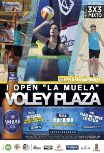 multivoley2016LAMUELAOK