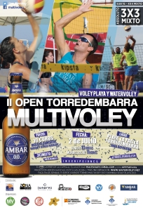 multivoley2016TORREv4