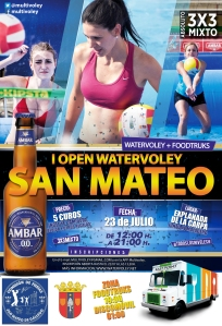 multivoley2016SANMATEO