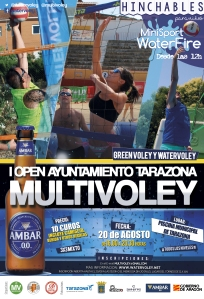 multivoley2016tarazonaGREEN